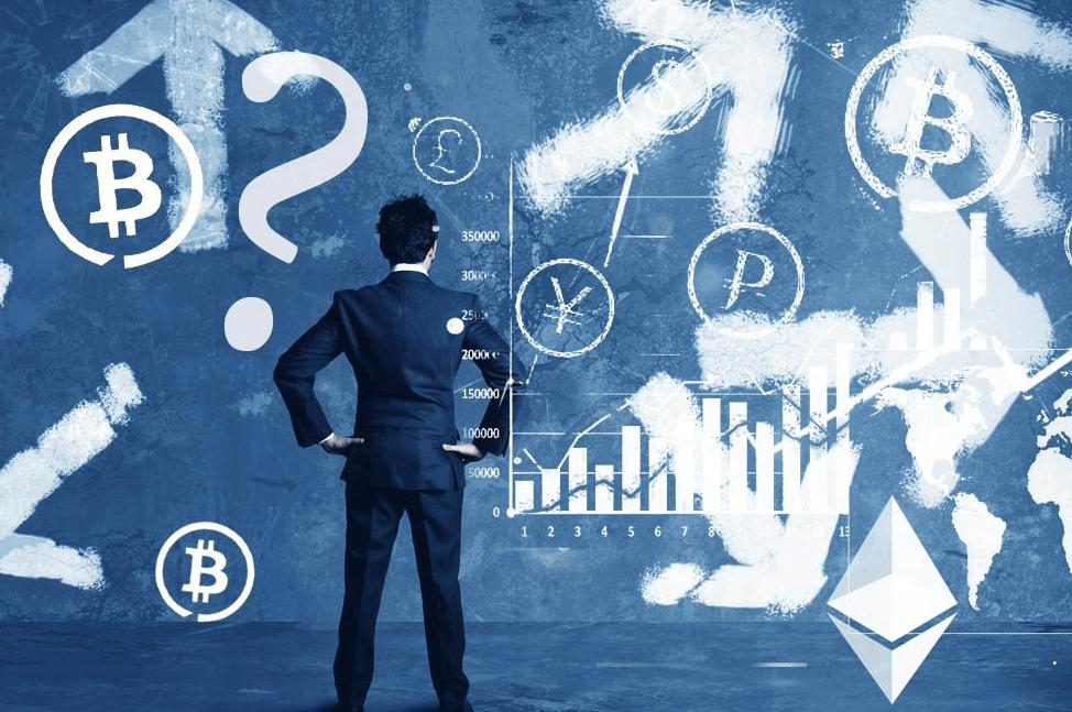 В какие криптовалюты инвестировать в 2019 году