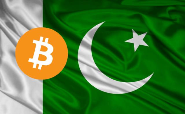 Пакистан введет правила для крипторегулирования