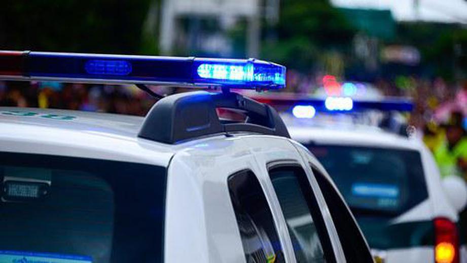 В Сингапуре криптомошенники выдают себя за чиновников