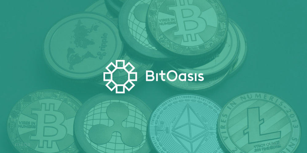 Криптобиржа BitOasis получила в ОАЭ предварительную лицензию