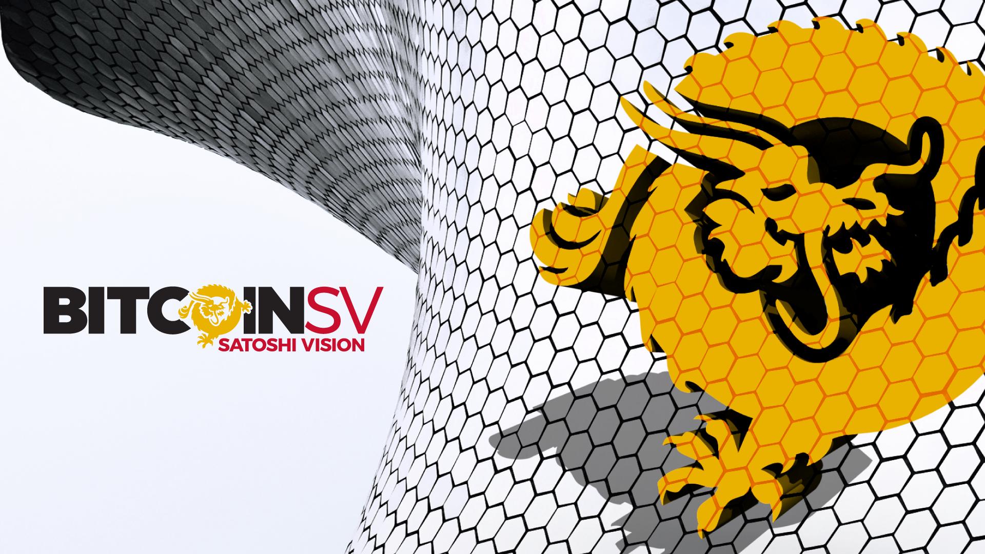 За неделю капитализация Bitcoin SV достигла $2,08 млрд.