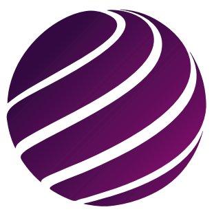 Geco.one (GEC) - платформа по инвестированию в крипторынок