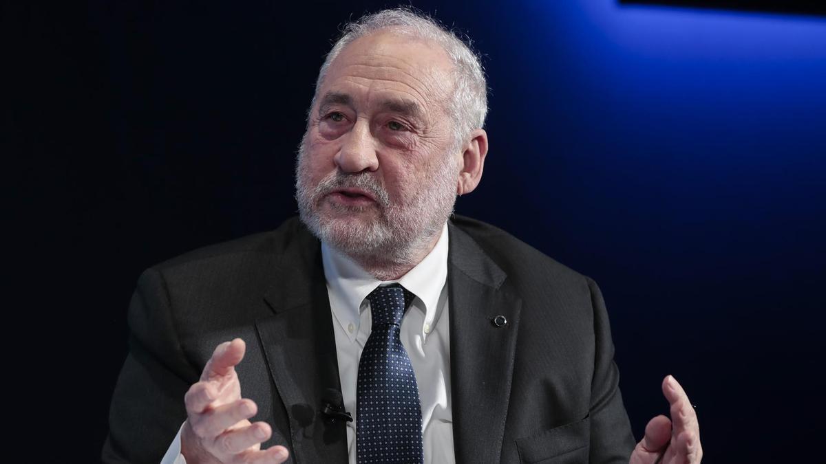 Известный экономист из США считает, что криптовалюты нужно «закрыть»