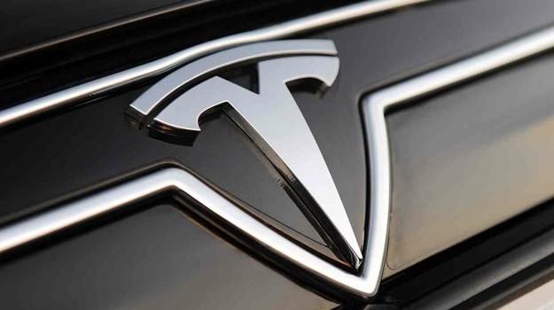 Evercore ISI: акции Tesla ожидает еще больший обвал