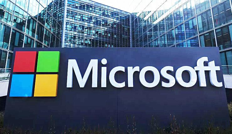 Microsoft интегрирует в Azure