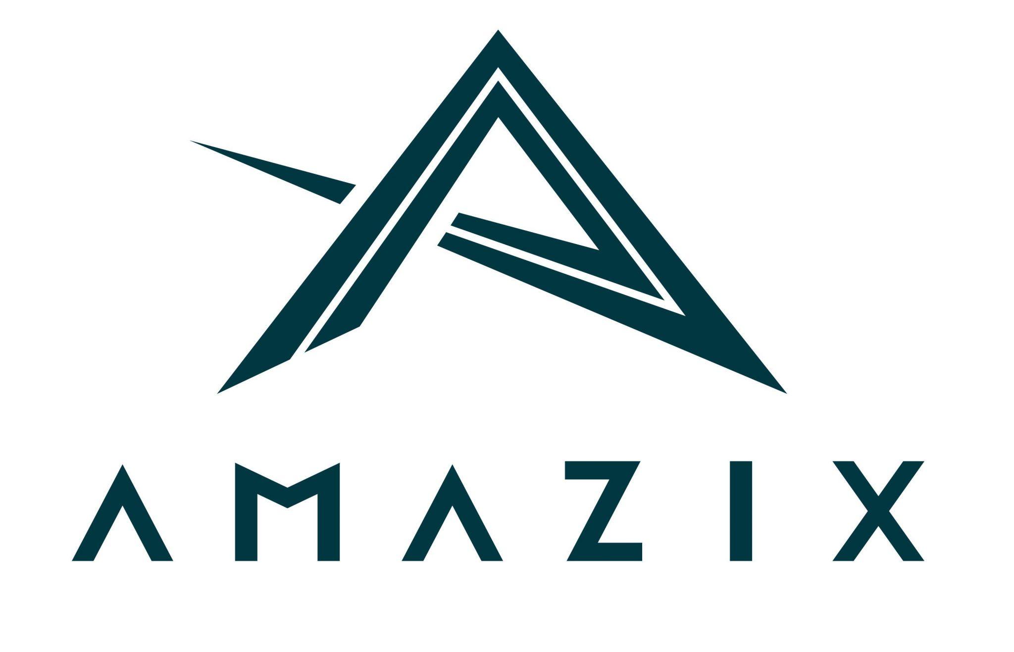 AmaZix и Olymp Capital