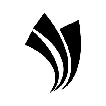 AllSesame (Sesame Token/SST) - сеть социального питания