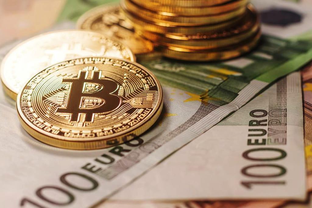 Макс Кейзер выяснил, почему курс биткоина продолжает расти