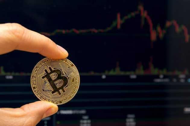 Биткоин-кит уверен, что курс главной криптовалюты движется к $50 000