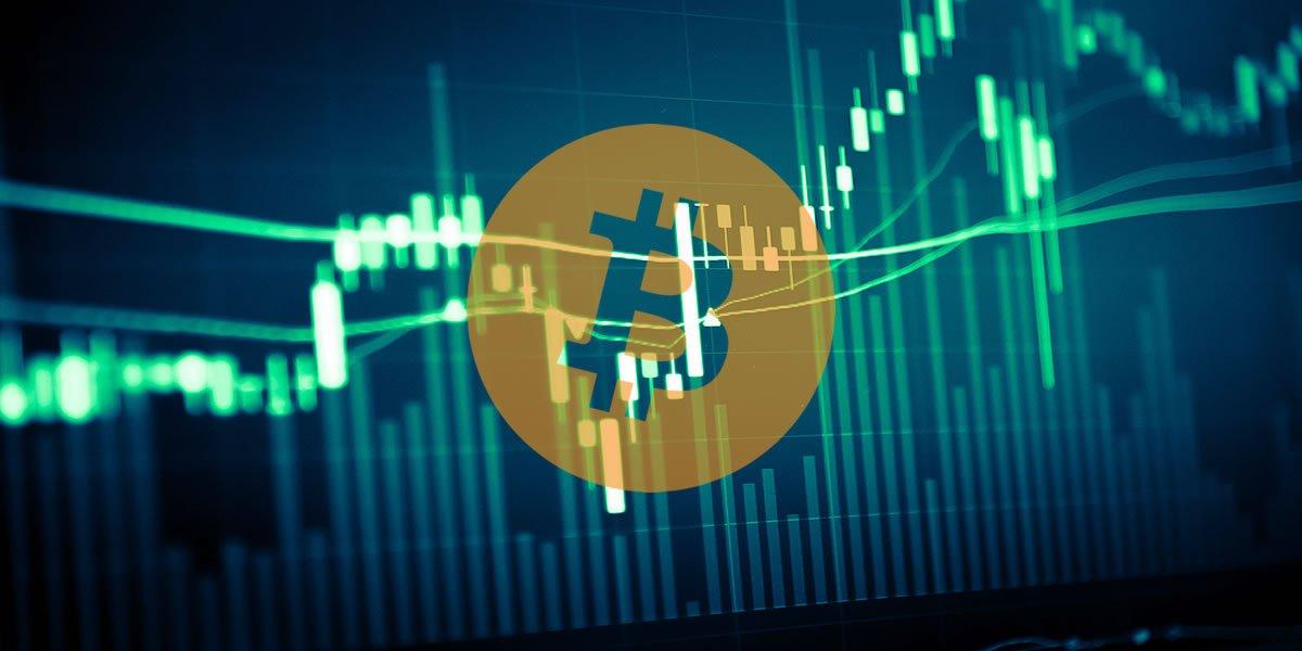 Трейдеры ожидают падения биткоина до $4200