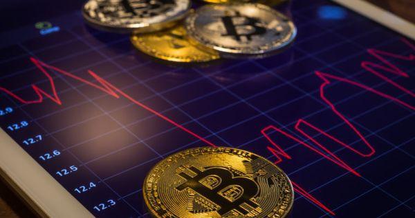 Аналитик ThinkMarkets: В ближайшие дни курс биткоина может достигнуть $10 000