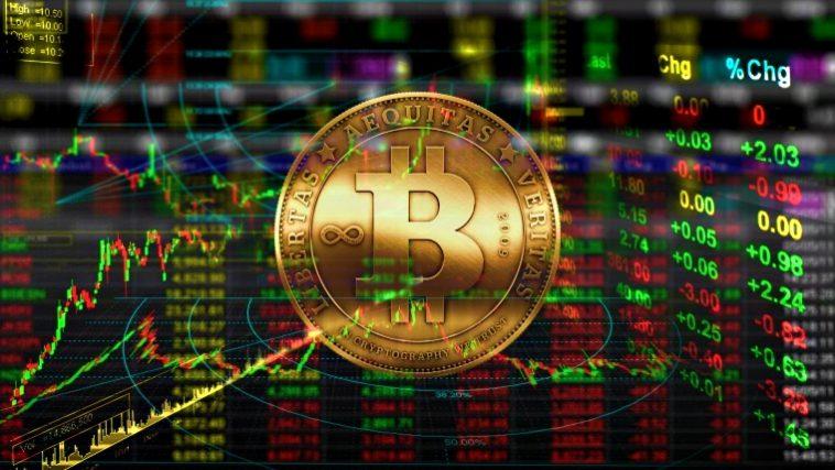 Все главные новости мира криптовалют