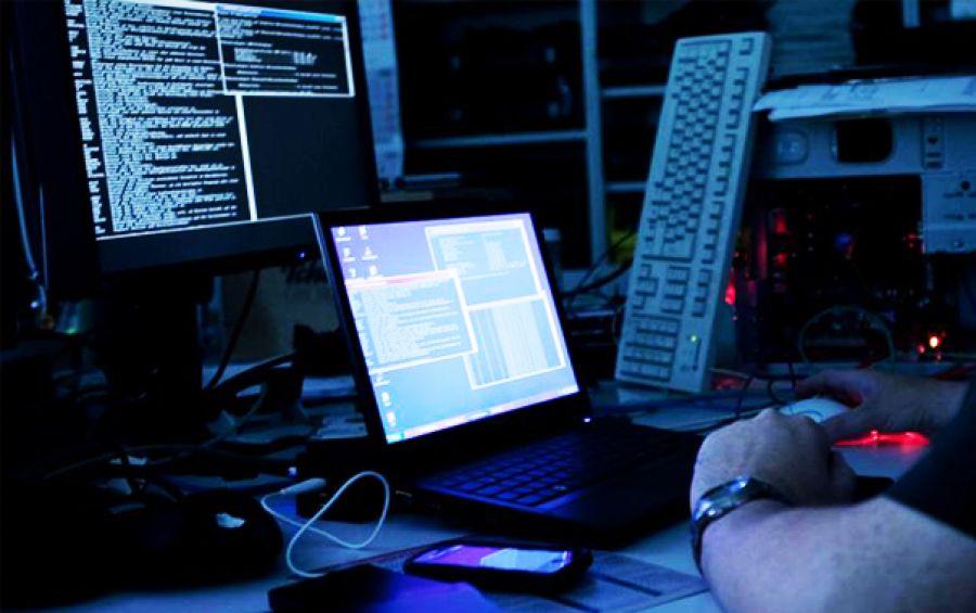 В первом квартале хакеры-вымогатели проявили небывалую активность