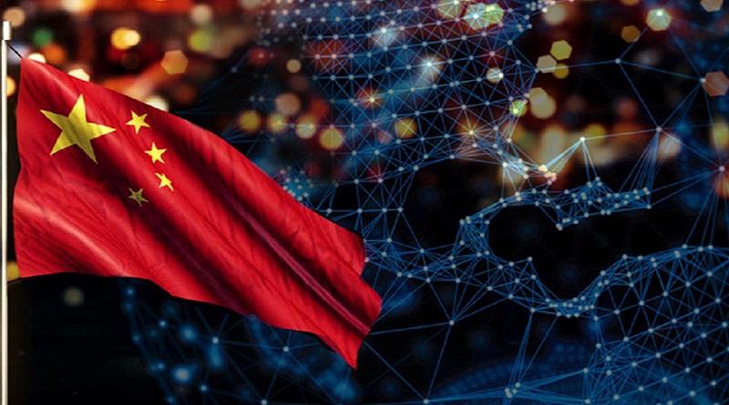 Власти Китая могут использовать блокчейн для слежки за гражданами