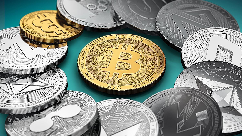 Ethereum, Ripple и Cardano показывают невероятные результаты, пока все смотрят на биткоин