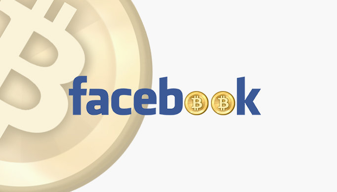 GlobalCoin от соцсети Facebook