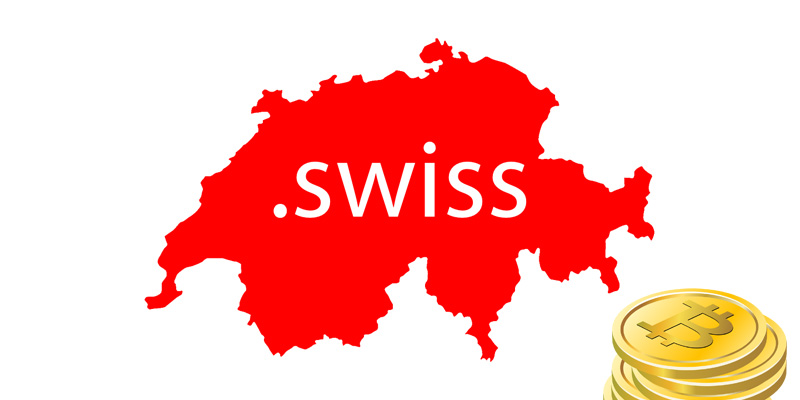 Стейблкоин Швейцария