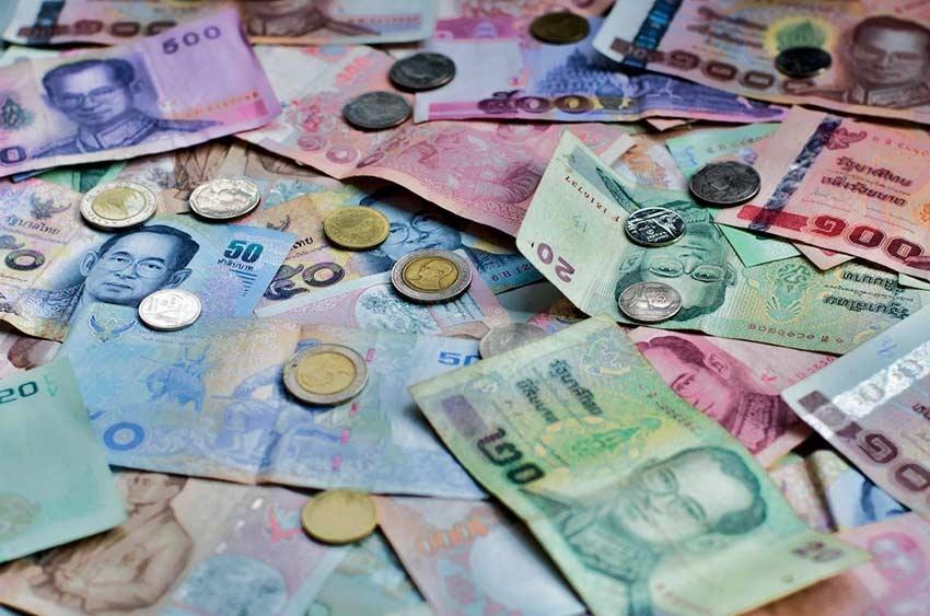 В Таиланде операторам ICO приходится платить больше налогов, чем Facebook и Google