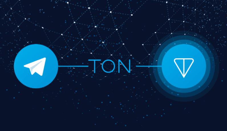 Когда можно будет купить токены Телеграмм (TON)