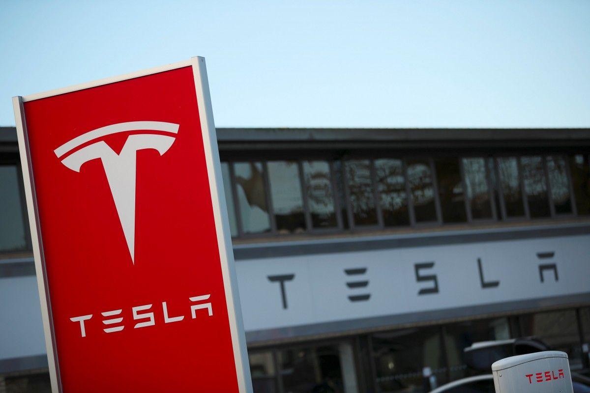 Инвесторы Tesla возвращаются к суровой реальности, - эксперт