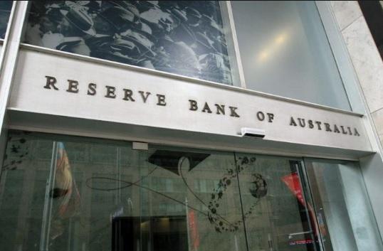 Без экономических проблем у криптовалюты нет шансов получить широкое признание в Австралии