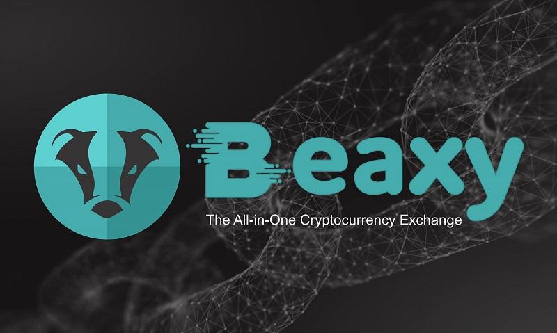 Несмотря на взлом, Beaxy запустит платформу по торговле крипты