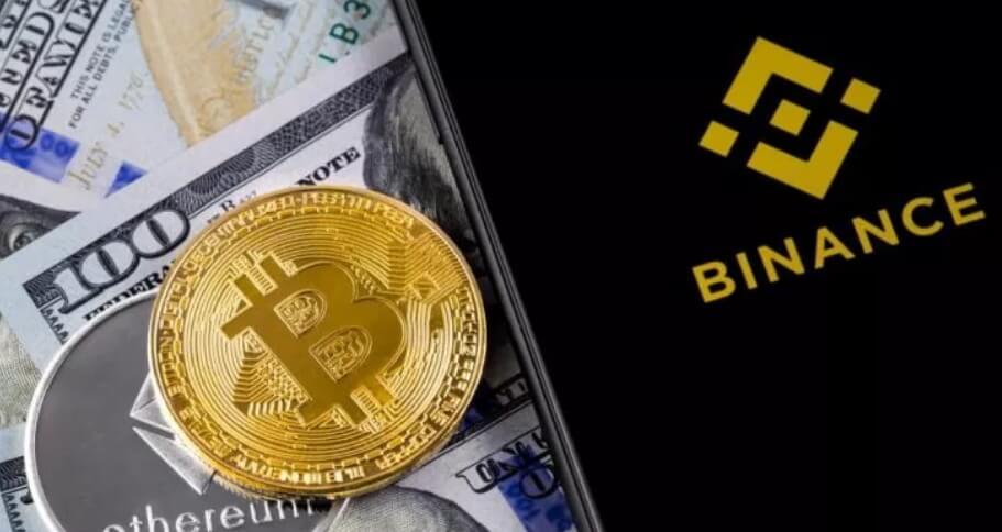 Binance выходит на американский рынок с новой платформой