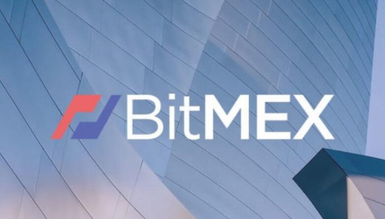 BitMEX и CryptoCompare подготовили продукт для крупных инвесторов