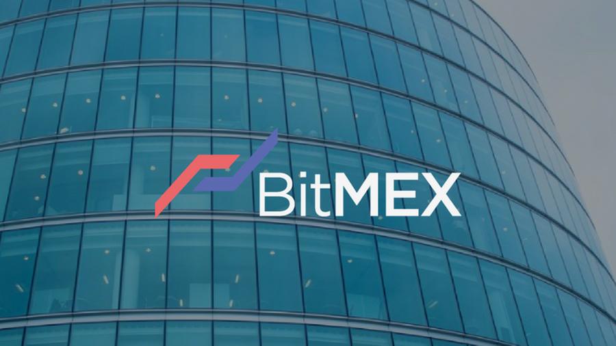 В BitMEX заявили о росте количества атак хакеров