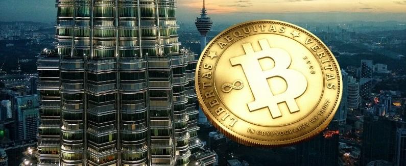 В Малайзии 3 криптообмена смогли получить лицензии от регулятора