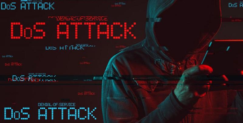 Платформу МакАфи сразу после запуска атаковали хакеры