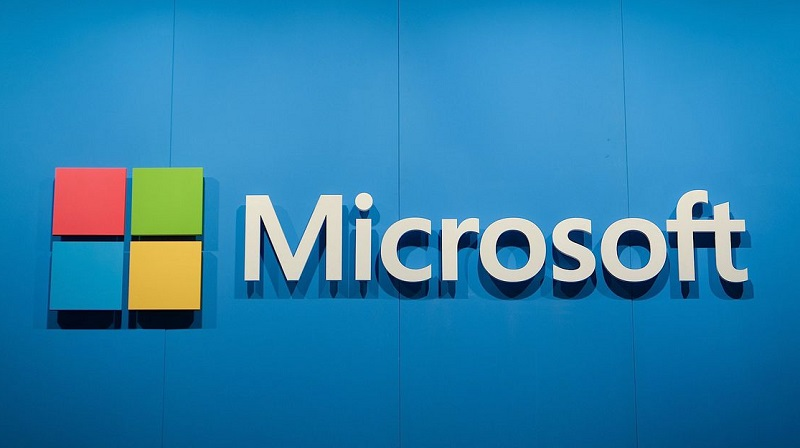Microsoft добавит блокчейн-инструменты на свою платформу