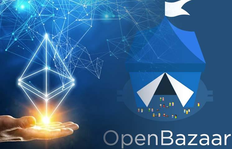 OpenBazaar заявил о планах добавить поддержку Ethereum