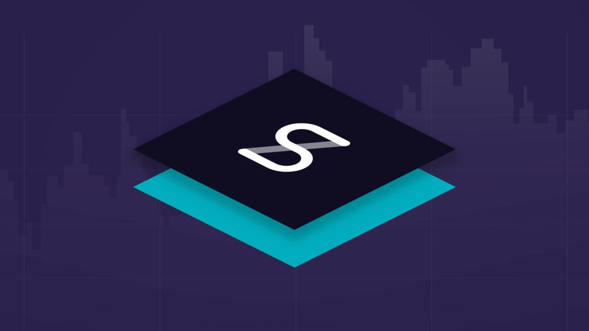 Платформа Synthetix «потеряла» больше 37 миллионов sETH
