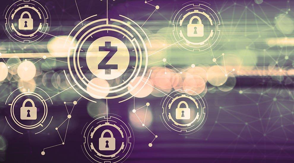 Zcash получил возможность повысить безопасность криптосети