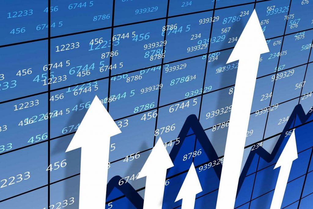За сутки клон биткоина вырос на внушительные 800%