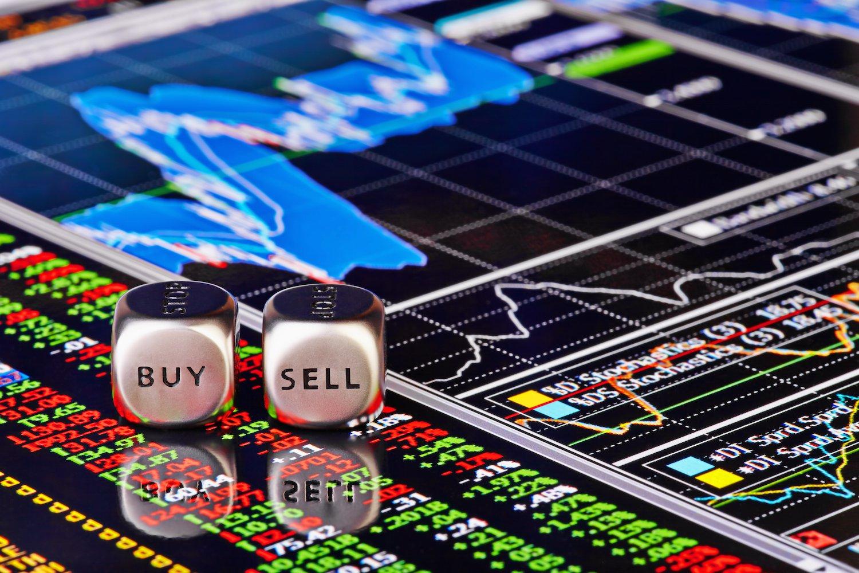 Три лучшие криптовалюты, которые следует купить в 2019 году
