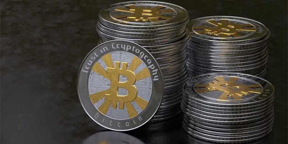 Криптоаналитик: Биткоин вырастет до $100 000 в ходе следующего ралли