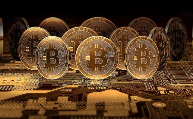 Мнение: Курс биткоина может вырасти до $25 000 до конца года