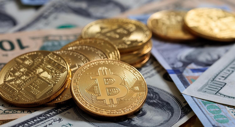 В Bleakley Advisory Group признали, что биткоин является хорошей покупкой