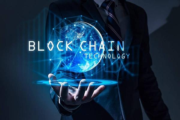 IBM помог банкам Бразилии запустить блокчейн-приложение