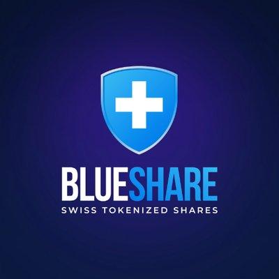 Blueshare (BST token) – инвестиционные токены безопасности