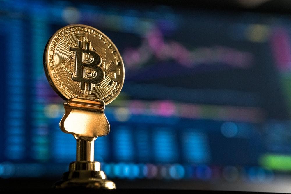 В JPMorgan заявили о росте влияния крупных инвесторов на рынок биткоинов