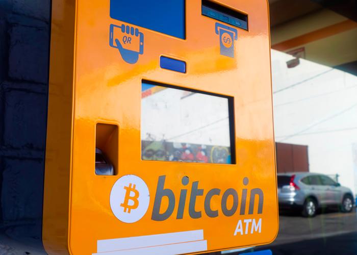 Власти Ванкувера могут демонтировать 76 криптобанкоматов