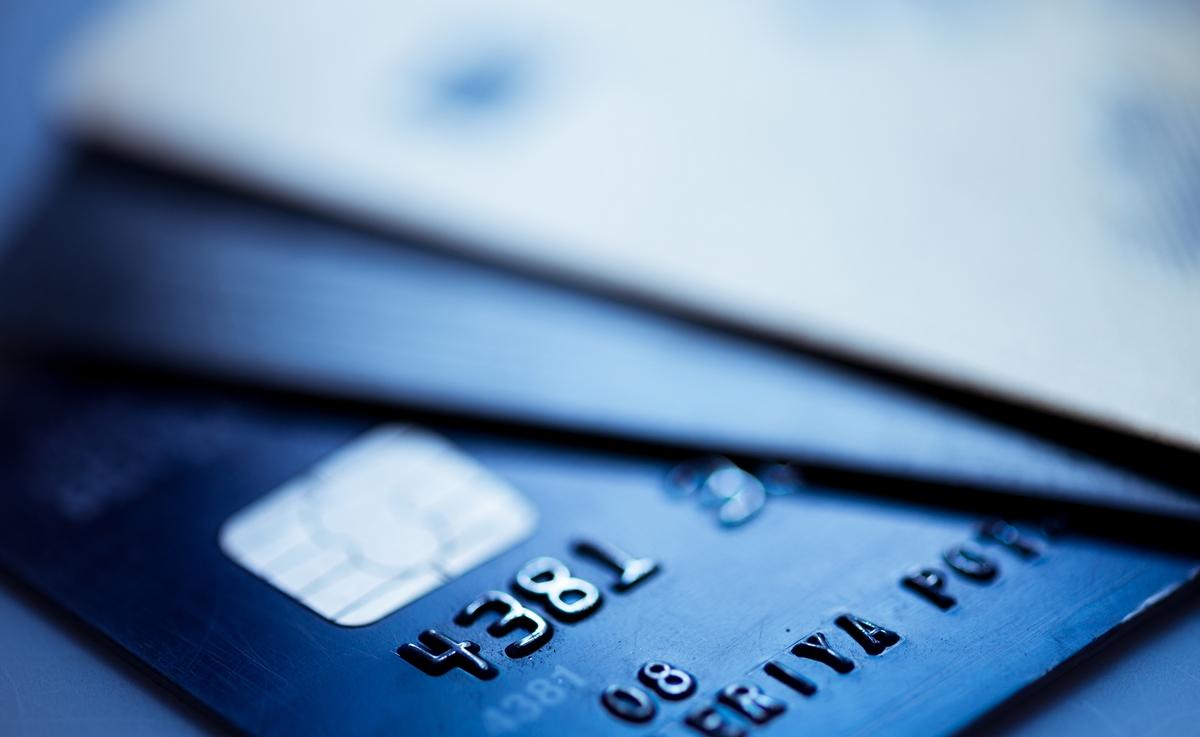 Фонд Litecoin создает дебетовую карту для криптовалют