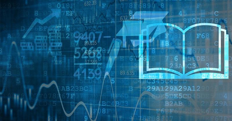 Технический анализ говорит о дальнейшем росте крипты