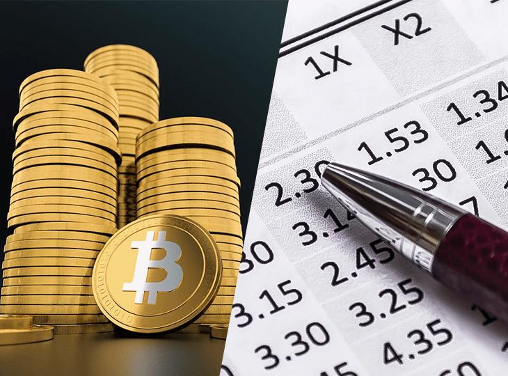 Трейдер сделал ставку на рост биткоина в $50 000 к 2020 году