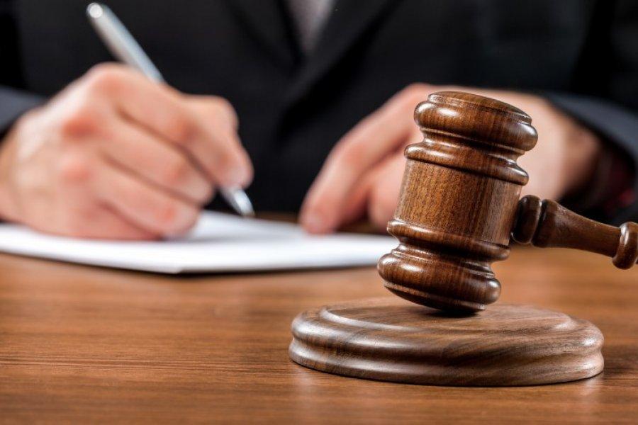 Крейга Райта вызывают в суд по обвинению в краже 1,1 млн. BTC