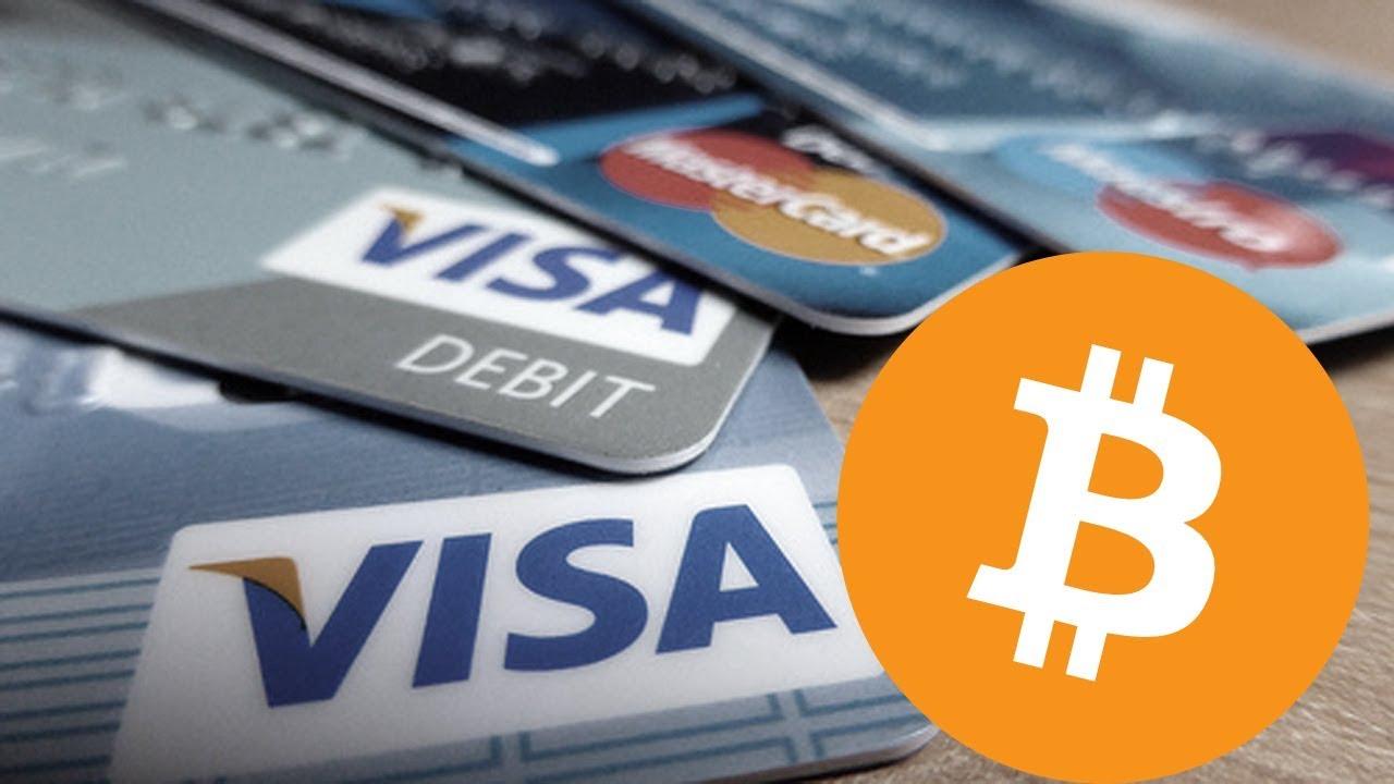 Почти 30% британцев хотят видеть криптовалюты в «реальных приложениях»