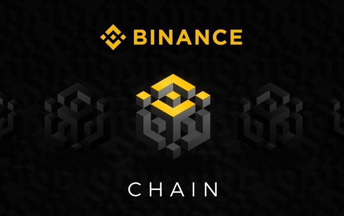 Binance полностью обновил свою блокчейн-сеть